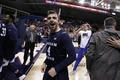 BYU basketball analysis: How the Cougars stunned the No. 1 ranked Gonzaga Bulldogs