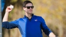Blue Jays' GM Ross Atkins played little league with Mike Lowell, A-Rod