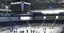 Improving local youth talent is going to be a huge help for Penn State hockey