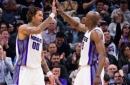 Sacramento Kings: Early Returns For The Post-Cousins Era