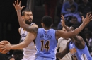 Preview: Denver Nuggets face the Memphis Grizzlies in a Mile High Matinee