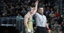 Ex-Ohio State wrestler Nick Roberts found dead in his home