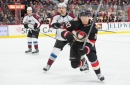 NHL Rumors: Maple Leafs, Ducks, Senators and Avalanche