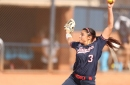Arizona softball: Wildcats go 4-1 in Mary Nutter Classic, fall to No. 1 Florida State in first loss