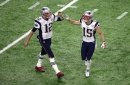 PFF: Move over Aaron Rodgers, Patriots QB Tom Brady has the best deep ball in the NFL