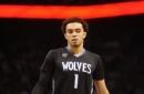 Minnesota Timberwolves: Tyus Jones' Future In The NBA
