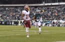 Philadelphia Eagles: DeSean Jackson or Kenny Stills in Free Agency?