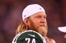 Should the Chargers Sign Free Agent Center Nick Mangold?