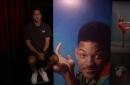 Miami Heat celebrate Black History Month: Will Smith