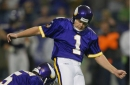 Vikings Documentary Looking For Stories From Fans