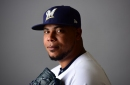 Spring Training Game Thread #3: Los Angeles Dodgers @ Milwaukee Brewers