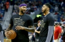 Only expectations that the Cousins-Davis era have failed to meet have been unrealistic ones