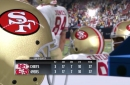 Joe Montana vs. Steve Young: The alternate Super Bowl 28