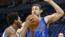 NBA Rumors And News: Andrew Bogut, Briante Weber, Quinn Cook And Ben Bentil