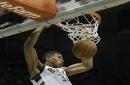 Antetokounmpo scores 28, Bucks beat Suns 100-96 The Associated Press