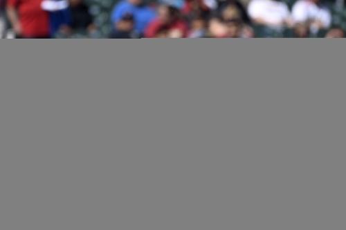 Rockies earn split decision as pitchers dominate Diamondbacks