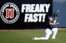Dodgers 10, Brewers 8: More defensive drills necessary