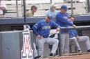 Arizona baseball recap: Bizarre 7th inning allows Wildcats to sweep McNeese State