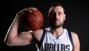 Mavs Sources Claim Andrew Bogut Will Sign With Cleveland Cavaliers [NBA Rumors]
