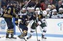NHL Trade Deadline 2017: Meet Grayson Downing