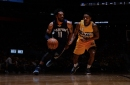 Conley scores 31 as Grizzlies beat Nuggets 105-98 The Associated Press