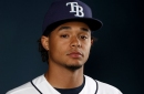 Spring Training Game Three Lineups: Tampa Bay Rays vs Boston Red Sox