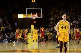 Sun Devils stuns Trojans with late rally in final 30 seconds
