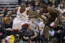 Newcomers add 'nasty' dynamic to Toronto Raptors in pursuit of NBA playoff success