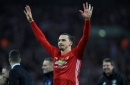 Manchester United may never make a better value signing than Zlatan Ibrahimovic