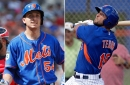 The real long-shot inspiration of Mets camp isn't Tim Tebow