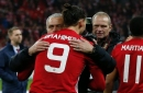 Manchester United fans urged to convince Zlatan Ibrahimovic to stay