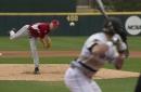 5-RBI day puts freshman in the mix