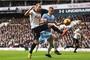 Simon Lowe: Middlesbrough win now vital but can Stoke City break...