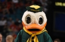 WBB Recap: Ducks Fall Short, Lose to Stanford 65-59