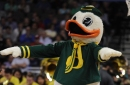 WBB GameThread: Oregon Ducks vs #8 Stanford Cardinal