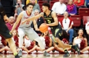 Game Recap: No. 6 Oregon Avoids Nightmare at Stanford, 75-73