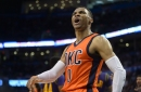 Oklahoma City Thunder: Five observations in win vs. New Orleans Pelicans; Westbrook dominates the clutch