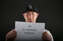 Rockies second baseman DJ LeMahieu gaining more attention