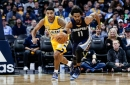 FULL RECAP: Memphis' old guard leads Grizz to win over Nuggets
