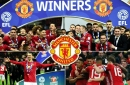 Manchester United news and transfer rumours LIVE EFL Cup final reaction and Zlatan Ibrahimovic updates