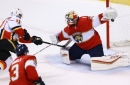 NHL Injuries: Sens, Rangers, Flyers, Panthers, Coyotes, Stars, Oilers, and Blackhawks