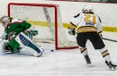 Boston Pride storm back from 4-1 deficit