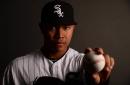 MLB trade rumors: Yankees still after White Sox's Jose Quintana?