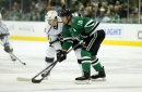 NHL Rumors: Los Angeles Kings and Minnesota Wild