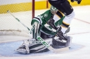 Dallas Stars Dail Links: Stars Lose 6-3 to Bruins