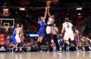 """Here come the boom"" culture change for Miami Heat this season"