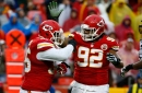 Dontari Poe film review: What does he do and what's he worth?