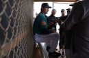 The Extra Innings podcast: Analysis of the Mariners after two weeks and two games of spring training
