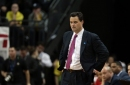 Arizona basketball: Sean Miller worried about keeping Wildcats free from distractions