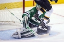 Dallas Stars Daily Links: Stars Lose 6-3 to Bruins